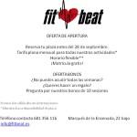Centro de Pilates, Hipopresivos, HIIT, entrenamiento en suspensión, entrenamientos personales, asesoría nutricional. Logroño