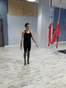 Centro de pilates, hipopresivos, HIIT, hipopilates