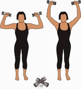 Pilates, hipopresivos, HIIT Logroño
